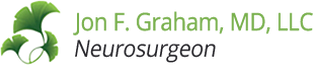 Jon F. Graham, MD. LLC Neurosurgeon