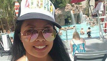 Aloha Jocelyn